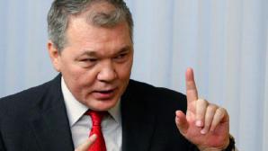 Deputaţii ruşi ameninţă Moldova cu un nou Donbas. Reacţia Ministerului de Externe