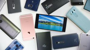 Accesorii pentru smartphone care nu ai fi crezut că EXISTĂ