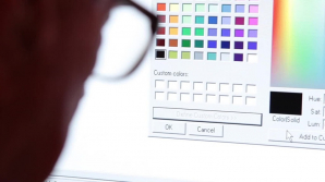 #realIT. Microsoft Paint NU DISPARE! Cum va putea fi găsit şi instalat
