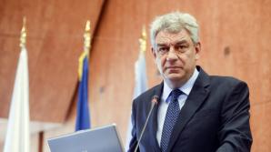 Premierul român, Mihai Tudose, vine vineri în vizită la Chișinău