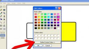 Programul Microsoft Paint, eliminat de Windows după 32 de ani