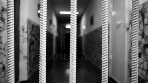 Doi tâlhari din stânga Nistrului au fost condamnaţi la ani grei de închisoare
