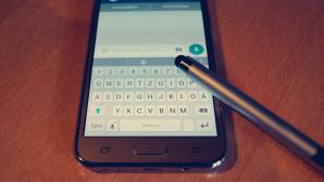 #realIT. Noua versiune WhatsApp permite schimbul de orice tip de fişiere între utilizatori