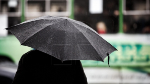 METEO 28 iulie 2017: Nu uitaţi umbrela acasă. Ne așteaptă o zi de vineri ploioasă