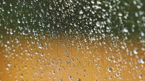 Vreme caldă, ploi de scurtă durată. Care vor fi maximile termice