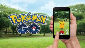 Succesul Pokemon Go la un an de la lansare: Peste UN MILIARD de dolari şi milioane de utilizatori