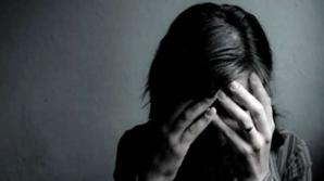 Statul în care femeile ce fac avort sunt numite CRIMINALE. Pot primi până la 40 de ani închisoare