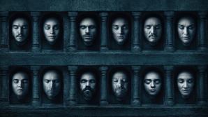 Apariție surpriză în serialul Game of Thrones! Binecunoscutul interpret care a șocat lumea cu rolul său