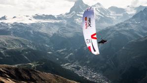 Concurs excepţional în Europa! Participanții şi-au început evoluţia în oraşul austriac Salzburg