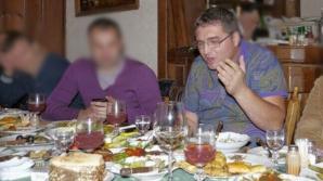 Igor Dodon: Renato Usatîi se comportă ca un bandit şi nu face nimic pentru această ţară