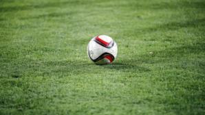 Sherifful în grupele Ligii Europei, cu piedici pentru un nou titlu de campioană națională la fotbal