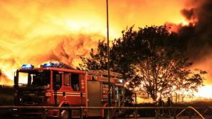 Vremea rea face victime în lume: Nouă oameni au murit, printre care și cinci copii