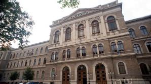 România oferă, anul acesta, 2800 de locuri cu şi fără bursă pentru tinerii moldoveni