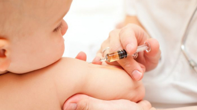 VESTE BUNĂ! Femeile însărcinate și bebelușii se vor putea vaccina împotriva gripei