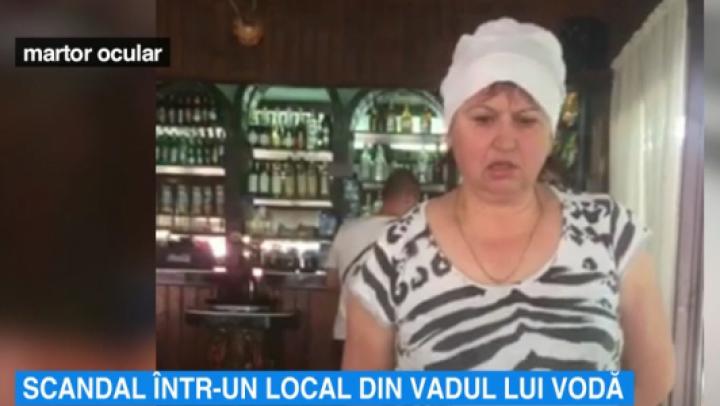 """""""SCANDAL PROVOCAT INTENŢIONAT!"""" Ce spune patronul localului din Vadul lui Vodă, acuzat de 4 tinere că ar fi fost agresate"""