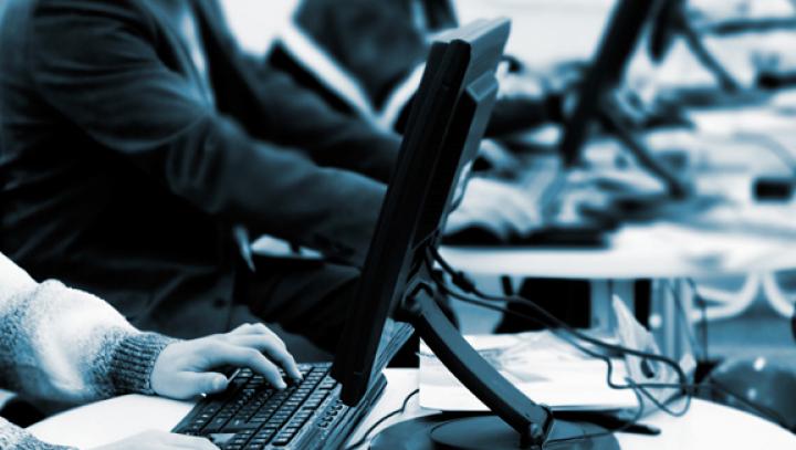 Bloomberg: Compania Kaspersky Lab a lucrat cu agenţia secretă de informaţii din Rusia, FSB