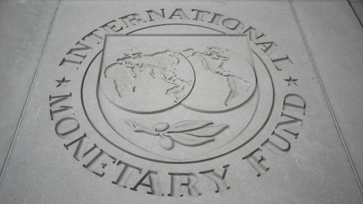 FMI lansează un nou instrument de suport pentru guverne, dar care NU implică bani