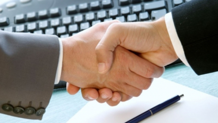 Consiliul economic de la Criuleni, soluția pentru rezolvarea problemelor antreprenorilor locali