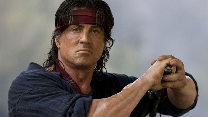 Sylvester Stallone, acuzat că a agresat sexual și amenințat o adolescentă. Reacția actorului