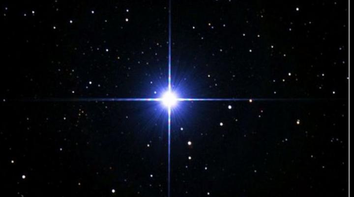 Astronomii au descoperit cea mai mică stea din Univers