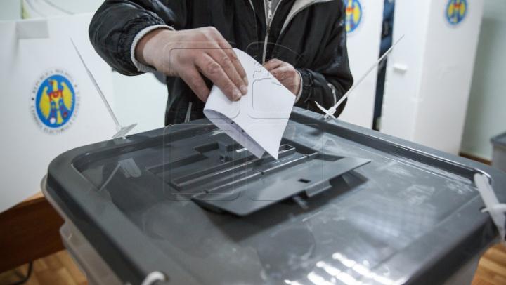 Pavel Filip explică esenţa noului sistem electoral: O lege echilibrată, care respectă dorinţa cetăţenilor