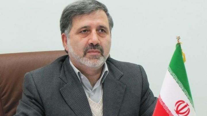 Ambasadorul Iranului, OBLIGAT să părăsească Kuweitul în 48 de ore