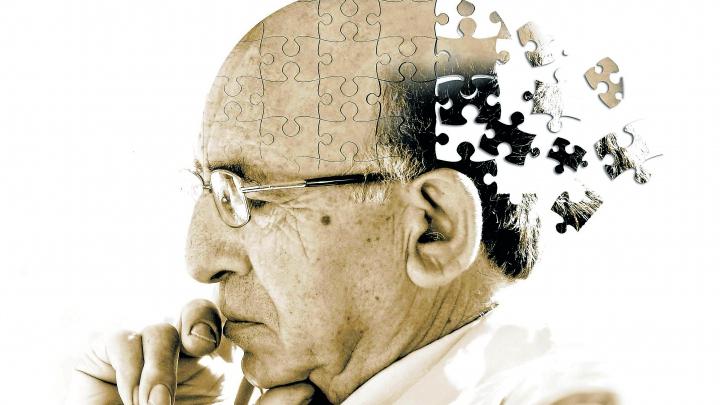 Boala Alzheimer poate fi cauzată de o mutație genetică. Ce au descoperit cercetătorii (STUDIU)