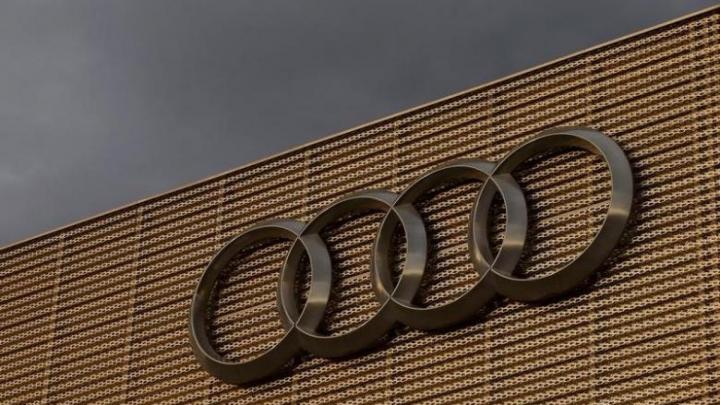 Critici pe rețelele de socializare: Clipul publicitar lansat de Audi în China compară femeile cu mașinile second-hand (VIDEO)