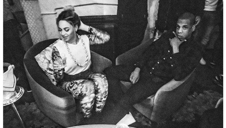 Beyoncé și Jay-Z au ales nume musulmane pentru gemenii lor