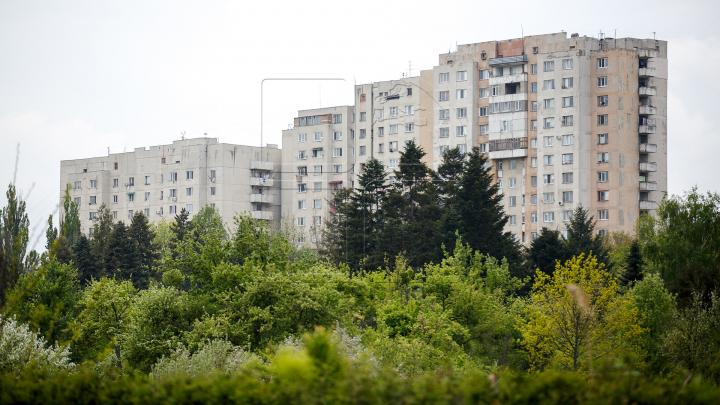 """Conceptul Programului de stat """"Prima casă"""" a fost aprobat de Guvern. Cum vor putea fi cumpărate locuinţele"""