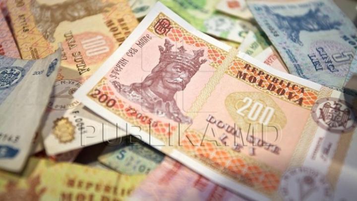 Ion Chicu: Legile bugetare urmează a fi aprobate până la 20 decembrie