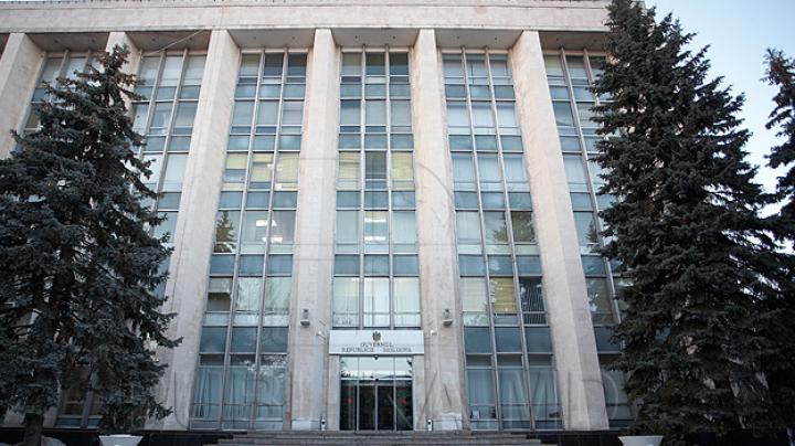 Vlad Plahotniuc, despre procesul de implementare a reformei Guvernului: Lansăm un amplu studiu sociologic