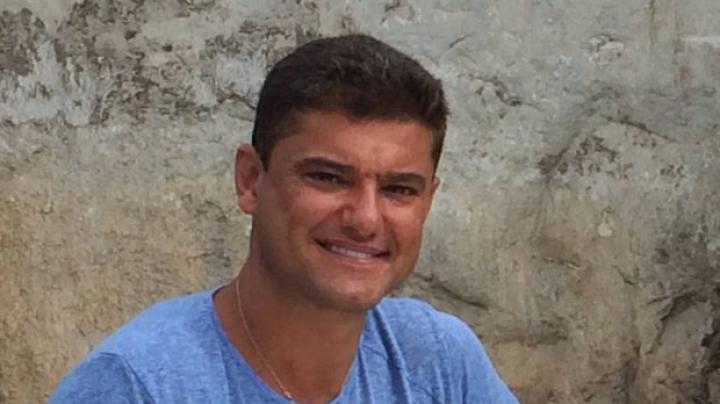Cristian Boureanu rămâne în arest preventiv. Tribunalul București i-a respins cererea de judecare sub control judiciar