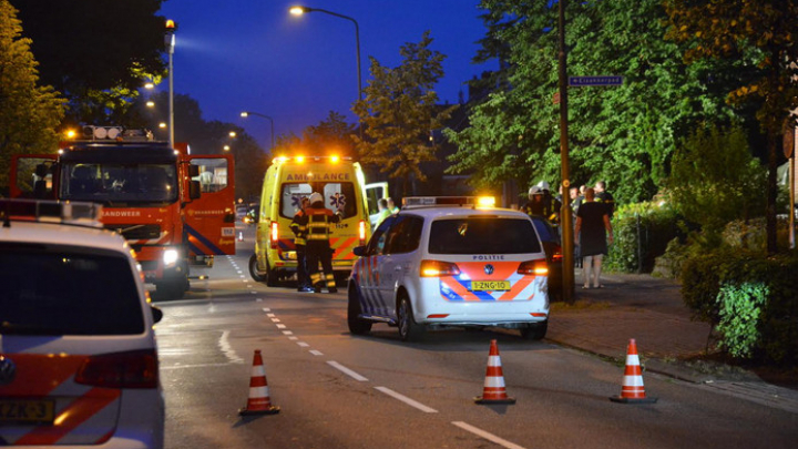 Un român a fost ucis în stil mafiot în Olanda. Cinci suspecţi au fost reţinuţi