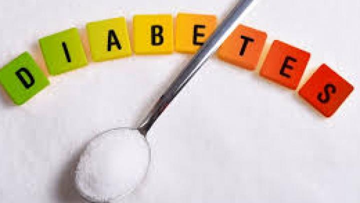 Suferi de diabet? Iată la ce riscuri te expui dacă îţi neglijezi sănătatea în timpul verii