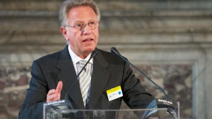 Gianni Buquicchio: Forțele politice din Georgia trebuie să găsească un consens