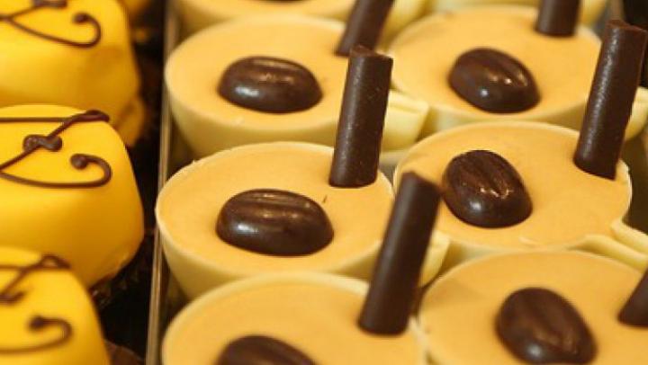 Nu mai mânca niciodată aceste dulciuri. Îți distrug sănătatea
