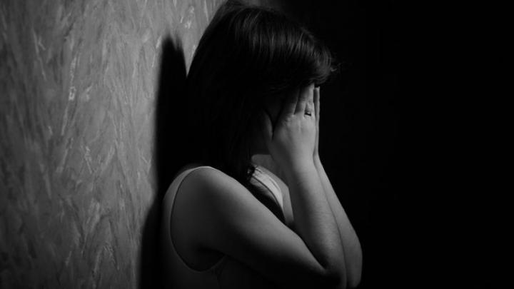 Două moldovence, condamnate pentru traficarea în scop de exploatare sexuală a trei tinere