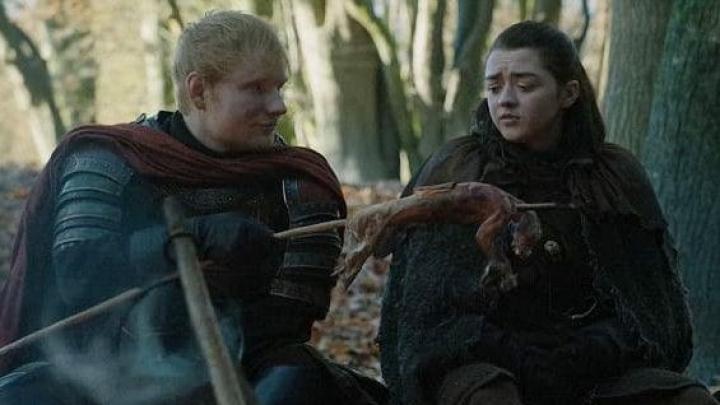 Cine este vedeta din Game Of Thrones, care a plâns la filmările ultimelor secvenţe ale serialului