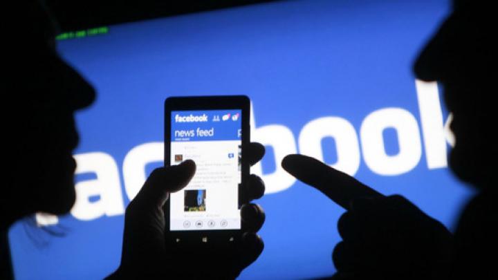 Facebook: Utilizatorii nu vor mai vedea anumite postări ale prietenilor