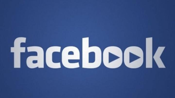 """Facebook anunţă schimbări. Un news feed mai """"informativ"""""""