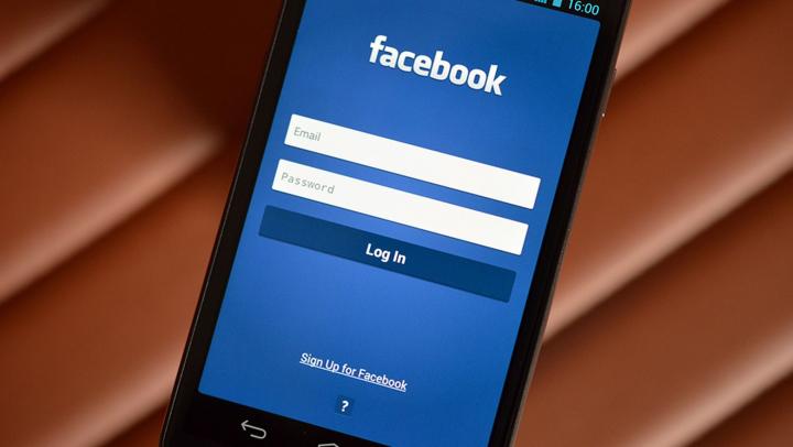 Oricine poate accesa contul tău de facebook. Vezi cum e posibil