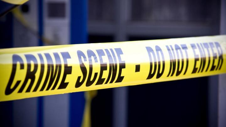 Crimă oribilă. O femeie din statul american Georgia şi-a ucis soţul şi cei patru copii