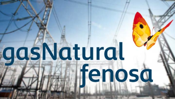 Gas Natural Fenosa anunță întreruperi programate ale furnizării electricității. Când și unde va fi sistată livrarea energiei electrice