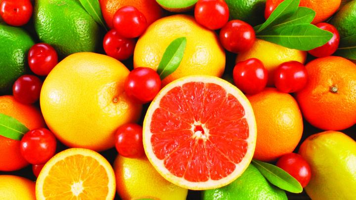 #LifeStyle: Stimulează-ți imunitatea cu trei ingrediente-minune