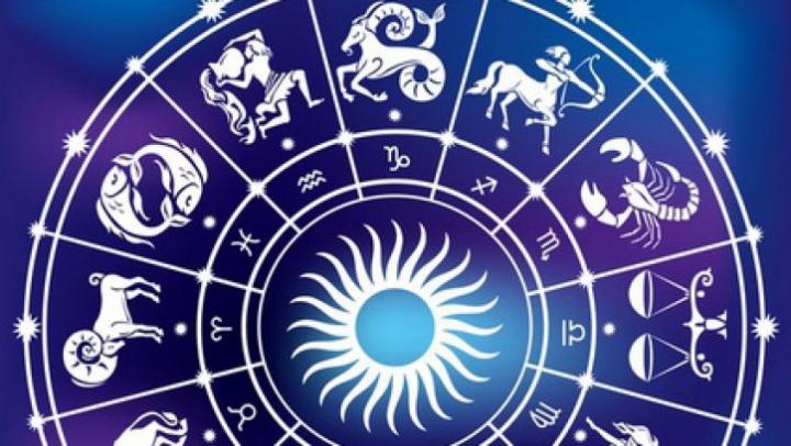 Horoscop 2 august 2017: Peștii au destule nemulțumiri legate de propria  imagine | PUBLIKA .MD - AICI SUNT ȘTIRILE