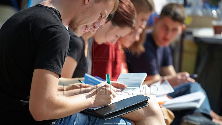 A fost creată Agenția Națională pentru Dezvoltarea Programelor și Activității de Tineret