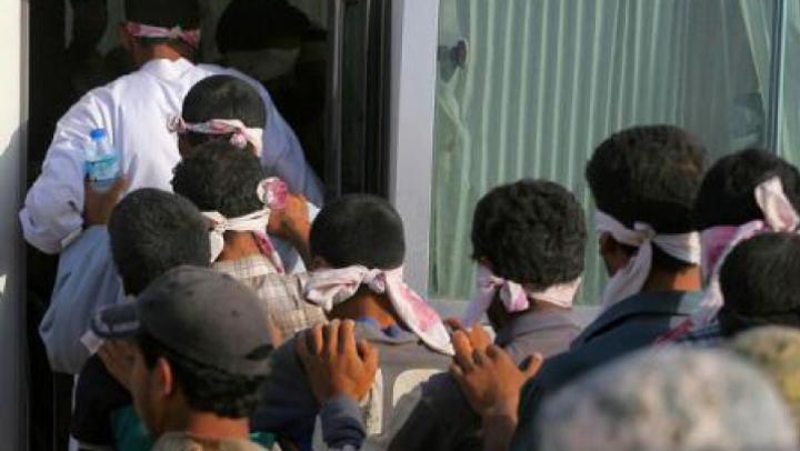 Jihadiștii ISIS pregătesc atentate în Europa, după ce au pierdut reduta din Mosul și metropola irakiană