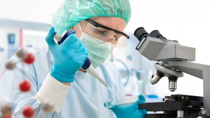Imunoterapia, un nou tratament ce permite reducerea sau chiar eliminarea celulelor canceroase (STUDIU)