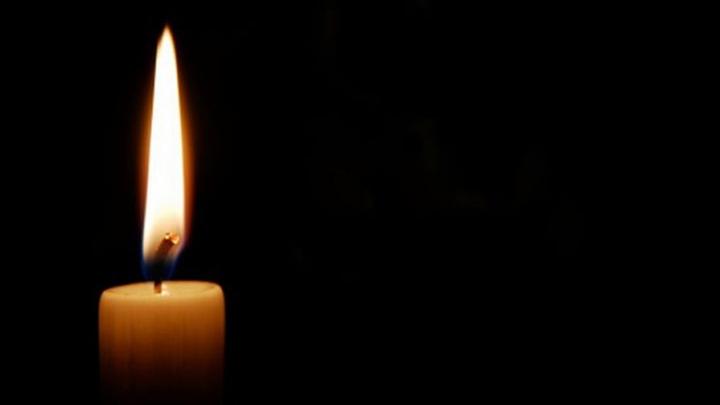 Tragedia de la BAC: Un băiat a murit cu puțin timp înainte de afișarea rezultatelor
